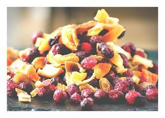 saborosa temperos frutos