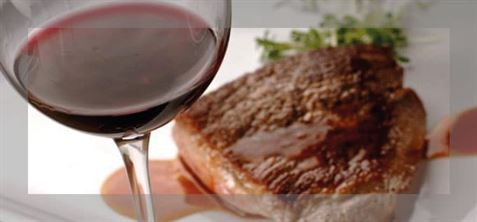 bovino versatil manip vinho